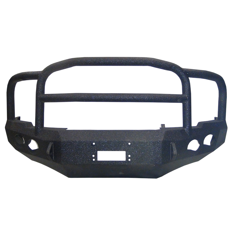 1015949 Custom Offroad Bolt Bumpers additionally Pre Runner Line Front Bumper as well Bed Rails in addition Fs 2004 Ford F150 Fx4 Lifted 193269 together with Watch. on 2005 ford f 150 lights
