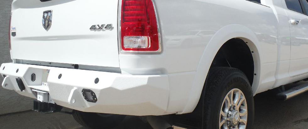 Chevy Truck Specs >> Bad Ass Custom Bumpers